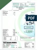 1328703401693.pdf