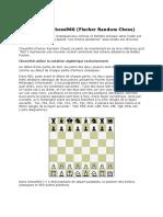 Chess FR