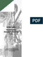 Informatienota - Toelichting Bij de Drukapparatuurrichtlijn 9723EG