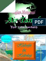 Air tanah (Yus).pdf