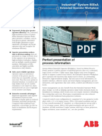 Industrial System_800xA_Extended_Operator_Workplace.pdf