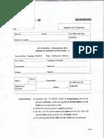 DCS-II.pdf