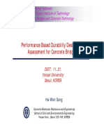 2007d_4_Service_Live_Design_(Adv.pdf