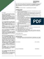Gr 20151221 Agenda Met to El Ich Ting