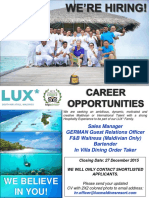 Career Opportunities (1)
