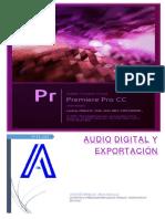 Audio y Exportación en Premiere.pdf