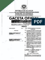 ordenanza- ghaceta 5