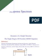 3 - Response_Spectrum