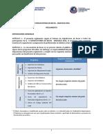 Reglamento Convocatoria Becas INGESOLD-2016