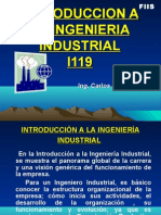 Introduccion a La Ingenieria Industrial-utp