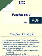 5C_aulaFuncoes