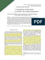 Control 3 - Fisher Gonzalez Serra WD 2006_pdf-Notes_flattened_201212172252