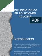 04ÁcidoBase DIAPOS  EXPOSICION