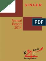 annual2014.pdf
