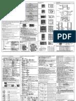 TC4S Manual Portugues