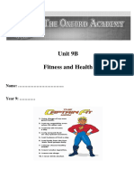 9B Booklet