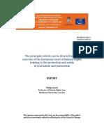 MCM(2013)012 en Leach ProtectionofJournalists