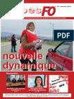 Alpes FO Décembre 2015