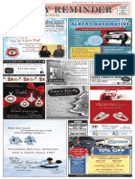 Weekly REminder December 21, 2015.pdf