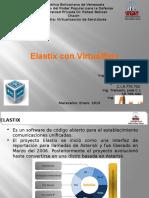ELASTIX proyecto