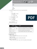 Edexcel AS Physics - Unit 1 Examzone 2 Answers