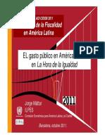 EL+gasto+público+en+AL.pdf