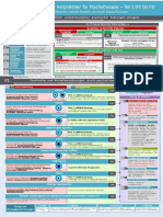 ICD-10 - Teil 2 Entwurf