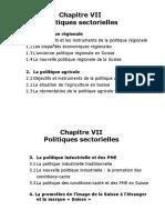 chapitre7