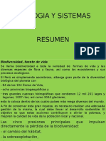 RESUMEN ECOLOGIA Y SISTEMAS.pptx