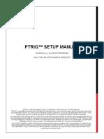 1409099-0-PTRigManualSetup2015