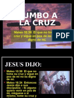 3269618-10RUMBO-A-LA-CRUZ