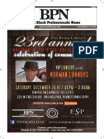 SCRIBEDBlack Professional News - December 9th-5.pdf