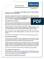 FMSB and FNSB.pdf