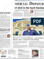 Commercial Dispatch eEdition 12-21-15