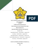 AnggiMentariPasaribu UniversitasSyiahKuala PKMM(1)