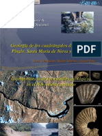 Geologadeloscuadrngulosdetenientepinglosantamaradenievayuracusa 120525155551 Phpapp02[1]