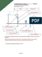 DS_ Correction(1).pdf