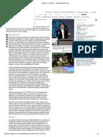 El ministerio de la city.pdf