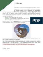 Material Concurso PEB II Ciências