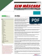 Www-midiasemmascara-Org .PDF Sindrome de Al Capone