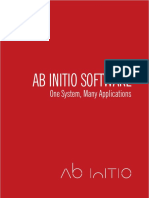 CIO-EU-12-AB_INITIO_SOFTWARE-ONE_SYSTEM.pdf