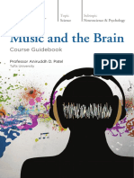 Music and the Brain [TTC]