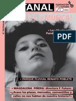 Revista Fundacion Futuro - 20 Años de la Musica.pdf