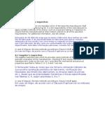 Tradução Parcial ISO 898-1