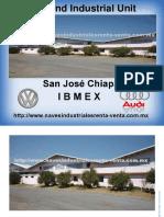 Pyecto VW AUDI ACATZINGO - eng.pdf