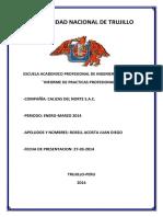 Informe Practicas Cantera Tembladera Rosell Acosta Juan Diego 150605161937 Lva1 App6892