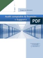 SEMINAIRE AUDIT COMPTABLE ET FINANCIER cas partique.pdf