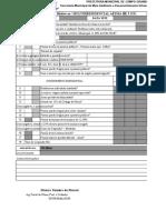 Check_liste_habite-se Uni e Mult Ind-2014-1