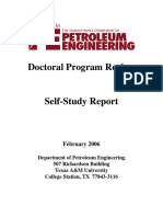 Petroleum Engineering.pdf