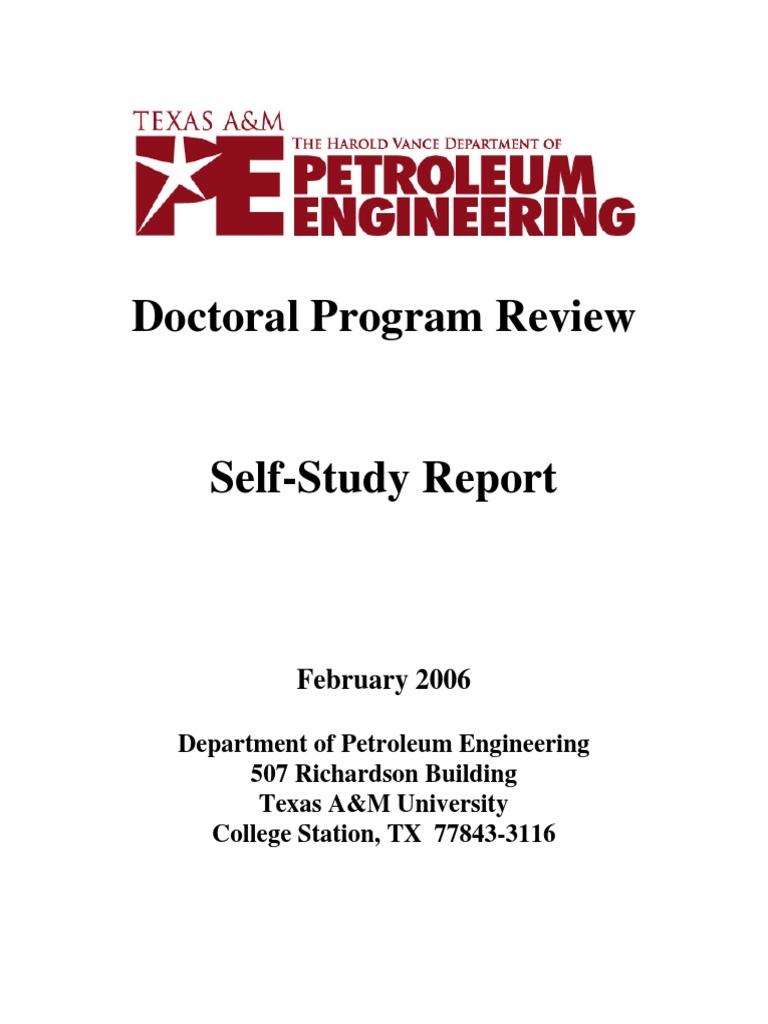 petroleum engineering pdf graduate school engineering